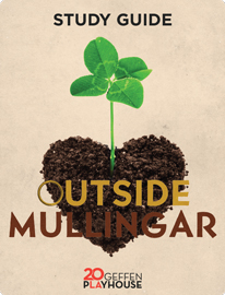 Outside Mullingar Study Guide